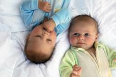 There are many things to consider during twin pregnancy - preterm labor, vaginal cerclage, TTTS, and more. Learn what you need to know to have a healthy pregnancy and birth. Twin Birth Announcements, Birth Announcement Photos, Gender Selection, Twin Names, Boy Girl Twins, Baby Twins, Newborn Twins, Twin Boys, Baby Baby