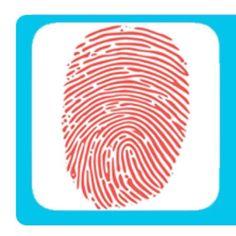 Pide online certificados de nacimiento, defunción y nacimiento