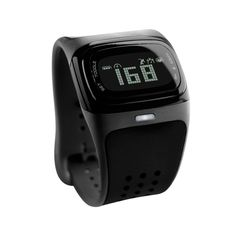 e66667a639d Mio Alpha Heart Rate Monitor Sports Watch -- Want to know more