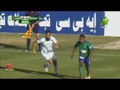 Misr El-Maqasha vs Al Sharkeyah - http://www.footballreplay.net/football/2016/12/30/misr-el-maqasha-vs-al-sharkeyah/