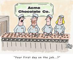 Dream job? Free career tips at http://careerworxblog.blogspot.co.uk/