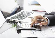 Votre métier en 5 questions: économiste #travail #metier #economiste