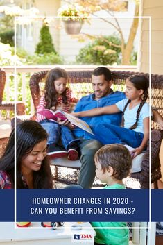 Because interest rates are low, many homeowners have refinanced to enjoy lower monthly payments. But some haven't compared home insurance rates in some time, and are missing out on substantial annual savings. Now, through TMA Insurance Trust, it's quick and simple to check to see if you're getting the best rate. Find out more.