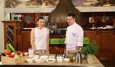 洋厨房 69集You Are the Chef Episode 69 Eng Sub Full China Drama HD Dailymotion