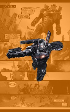 War Machine Infinity War Dc Comics Vs Marvel, Marvel Comic Universe, Marvel Art, Marvel Heroes, Marvel Cinematic Universe, Marvel Avengers, Comic Movies, Marvel Movies, War Machine Iron Man