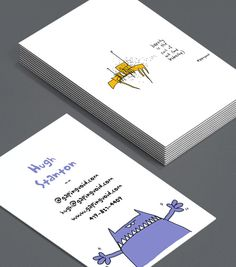 Httplaughing lion designwp contentuploads201303 create customised business cards from a range of professionally designed templates from moo choose from designs and add your logo to create truly colourmoves