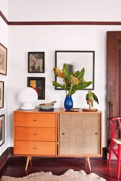 maison et appartement vintage Archives - Page 2 sur 208 - PLANETE DECO a homes world