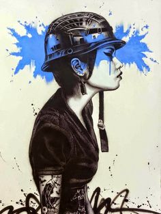 design-dautore.com: Urban Aesthetics by Fin DAC