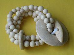MONIES Gerda Lynggaard Bracelet with Blonde Stones (item Monies Jewelry, Jewelry Bracelets, Jewelery, Bangles, Necklaces, Jewelry Art, Fashion Jewelry, Jewelry Design, Jewelry Ideas