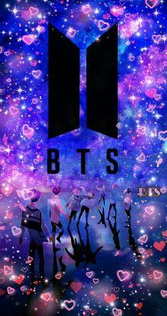 Bts Wallpaper Desktop, Bts Wallpaper Lyrics, Bts Aesthetic Wallpaper For Phone, Purple Wallpaper Iphone, Army Wallpaper, Cute Girl Wallpaper, Galaxy Wallpaper, Bts Army Logo, Bts Birthdays