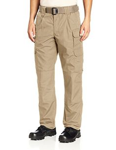 Propper Men's Lightweight Tactical Pant, Khaki, 34 x 30 Propper http://www.amazon.com/dp/B001VIQ4LE/ref=cm_sw_r_pi_dp_EeFxvb07458W9