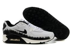 best sneakers f4a74 36dca Nike Air Max 90 Ink Blot