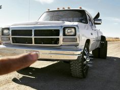 Dodge Dually, Dodge 3500, Dodge Cummins, Dodge Trucks, Big Trucks, 1st Gen Cummins, Drag Racing, Auto Racing, Dodge Diesel