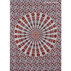 Twin Multicolor peafowl Print Bohemian Mandala Tapestry Beach Throw Bedspread #Traditional Tapestry Beach, Mandala Tapestry, Bohemian Room Decor, Peafowl, Bedspread, Twin, Kids Rugs, Traditional, Ebay