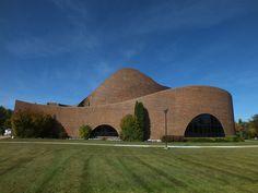 St Mary's Catholic Church, Red Deer Alberta #1   Flickr: Intercambio de fotos