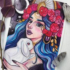 Fantasy Character Design, Drawing Poses, Fantasy Characters, Photo And Video, Drawings, Painting, Amanda, Instagram, Sketch