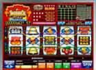 slot machines for free online slot machines