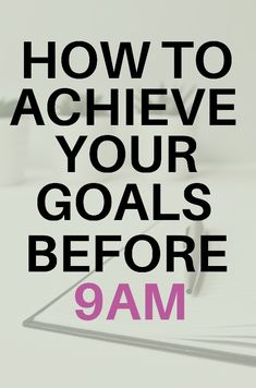 These tips will help you achieve your goals and be more productive in the morning. Put by being one step closer to meeting your goals. Group Health Insurance, Emotionally Drained, Health Care Reform, Getting Up Early, Morning Motivation, Achieve Your Goals, Energy Level, Life Advice, Self Improvement