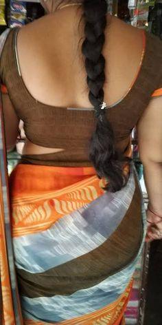 Indian Actress Hot Pics, Beautiful Indian Actress, Saree Backless, Desi Girl Image, Dehati Girl Photo, Indian Girls Images, Curvy Girl Fashion, Indian Beauty Saree, Gorgeous Women