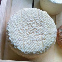 Madurado Cantagrullas, Valladolid. Los mejores 24 quesos del planeta. Condé Nast Traveler.