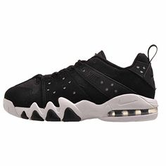 the best attitude e3024 eaf53 Nike Air Max Plus TN Ultra lifestyle sneakers mens obsidianblackgym blue New  898015404 105    Learn more by visiting the image link.