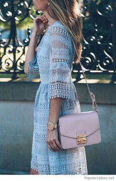 7 Best Bags images   Furla bag, Beige tote bags, Fashion bags fceffa57b6