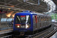 Passe livre para estudantes no Metrô e na CPTM é aprovado - http://metropolitanafm.uol.com.br/novidades/life-style/passe-livre-para-estudantes-no-metro-e-na-cptm-e-aprovado