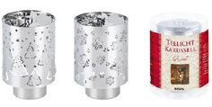 Mögliche Brandgefahr – moses. Verlag GmbH ruft Teelicht-Karusselle Rondo zurück  http://www.cleankids.de/2014/01/28/moegliche-brandgefahr-moses-verlag-gmbh-ruft-teelicht-karusselle-rondo-zurueck/44735