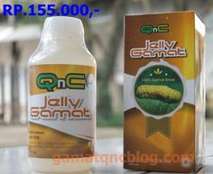 Cara Ampuh Mengobati Kelenjar Tiroid Dengan Jelly Gamat QnC, 100% Gamat Tebaik, Tidak Berbahaya Karena Terbuat dari bahan Herbal Tradisional. Silahkan order https://goo.gl/blzlDo