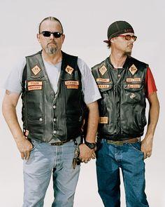 texas-bikers-09.jpg