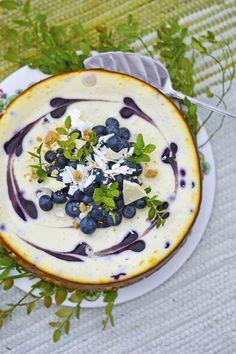 Camembert Cheese, Dairy, Baking, Food, Cottage, Summer, Summer Time, Bakken, Essen