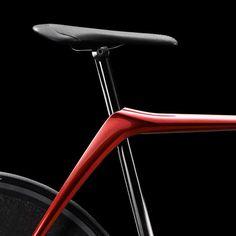 Mazda KODO bike concept: