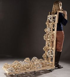 Wearable Sculptures by Tracy Featherstone_11