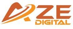 Servicios de Diseño Web Aze Digital