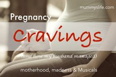 Food, Glorious Food - Pregnancy Cravings and how my husband coped - Food, Glori . - Food, Glorious Food – Pregnancy Cravings and how my husband coped – Food, Glori … - Pregnancy Memes, Pregnancy Goals, Pregnancy Cravings, Pregnancy Workout, Pregnant Couple, My Husband, Maternity Pictures, Food Cravings, Maternity Fashion