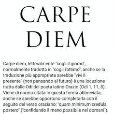 Qui ed ora Bukowski, Quotes Thoughts, Me Quotes, Italian Quotes, Magic Words, Book Reader, Life Motivation, Carpe Diem, Beautiful Words