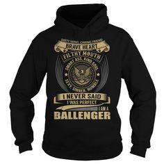 BALLENGER Last Name, Surname T-Shirt T Shirts, Hoodies. Check price ==► https://www.sunfrog.com/Names/BALLENGER-Last-Name-Surname-T-Shirt-Black-Hoodie.html?41382 $39.99