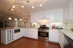 Rehabbed and on the market! Call Kevin for a showing: (832) 524-9930