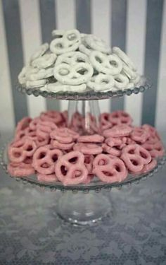 """Photo 13 of Breakfast at Tiffany's / Baby Shower/Sip & See """"Sueann & CO.- Photo 13 of Breakfast at Tiffany's / Baby Shower/Sip & See """"Sueann & CO. Bab… Photo 13 of Breakfast at Tiffany's / Baby Shower/Sip… - Cadeau Baby Shower, Idee Baby Shower, Baby Shower Cakes, Baby Shower Parties, Baby Shower Themes, Baby Boy Shower, Baby Shower Cake For Girls, Baby Girl Shower Desserts, Food For Baby Shower"""