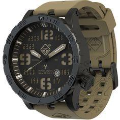 1be8a5ee957 91 melhores imagens de Relógios   Watchs
