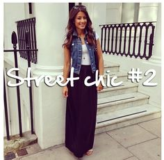http://www.streetchicmag.com/street-style-semaine-street-chic-2/