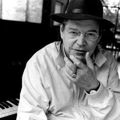 """Antônio Carlos Jobim: """"It is difficult to distinguish where the feminine ends and nature begins. Music People, People Like, Samba, Mature Men, Music Theory, Gentleman Style, Music Lovers, Musical, 5 Ways"""