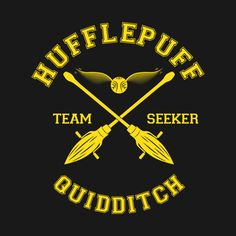 Hufflepuff Merchandise, Hufflepuff Pride, Harry Potter Marauders, Harry Potter Hogwarts, Fangirl Book, Harry Potter Party Decorations, Potter School, Slytherin Aesthetic, Harry Potter Drawings
