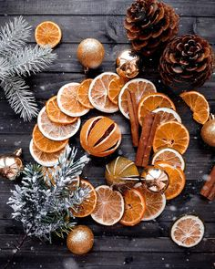 50 Ideas Holiday Crafts Food Christmas Ideas For 2019 Christmas Flatlay, Christmas Mood, Merry Christmas And Happy New Year, Christmas Photos, Happy Holidays, Xmas, Natural Christmas, Christmas Ideas, Wallpapper Iphone