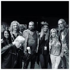 Sheryl Crow's #BreakWild leap began in 1986 when she left her job teaching elementary school in St. Louis and took her love for music with her to Los Angeles. Before making it big, she was a back-up singer for legends such as #MichaelJackson, #Sting, and #RodStewart. Sheryl Crow is a wild inspiration to me for many reasons—to name a few she is a breast cancer survivor, a loving mother to her two adopted boys, a nine time Grammy winner, and has spent over a two decades doing what she…