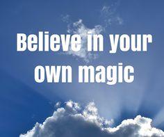 Glaub an Dich, Selbstvertrauen und Selbstwert steigern. Mehr Selbstliebe  Zitate und Sprüche Motivation und Erfolg