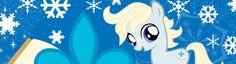 Noël 2012 par