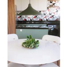 Lurca Azulejos | Azulejos Kit Mix 1 no projeto da @by_icono  | Mix 1 Kit - Ceramic Tiles // Shop Online www.lurca.com.br #azulejos #azulejosdecorados #revestimento #arquitetura #reforma #decoração #interiores #decor #casa #sala #design #ceramica #tiles #ceramictiles #ceramic #architecture #interiors #homestyle #livingroom #wall #backsplash #homedecor #saopaulo #sp #lurca #lurcaazulejos