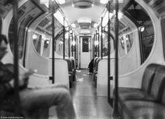 The tube reader.