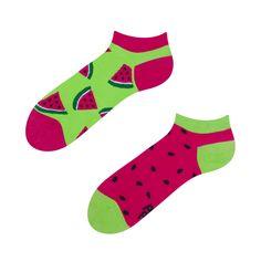 Hot Days, Ankle Socks, Summer Of Love, Good Mood, Sunnies, Watermelon, Pairs, Socks, Sunglasses